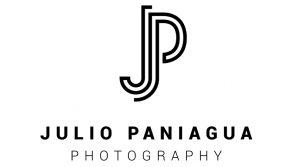 Julio Paniagua